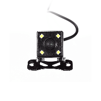 Sho-Me FHD-650 видеорегистратор