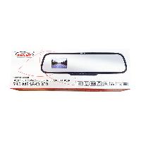 Sho-Me SFHD-300 видеорегистратор зеркало