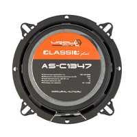 Урал AS-C1347 4-х полосная коаксиальная акустика 13см
