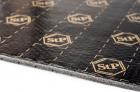 STP акцент премиум 10 лист 1*0,75м звукопоглощающий материал