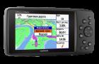 Garmin GPSMAP 276Cx GPS/GLONASS, EU (010-01607-01)