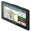 Garmin DriveAssist 50LM Europe (010-01541-17)