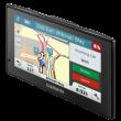 Garmin DriveAssist 50LM Europe (010-01541-17)