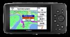 Garmin GPSMAP 276Cx Russia навигатор (010-01607-03)