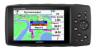 Garmin GPSMAP 276Cx Russia Комплект с ДР6  (NR010-01607-03R6)
