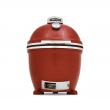 Kamado Joe Stand-Alone Big Red 61см керамический гриль