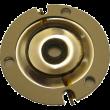 Hertz VC25 Voice Coil for ST25