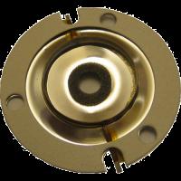 Hertz VC35 Voice Coil for ST35