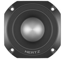 Hertz ST44 твитер пара