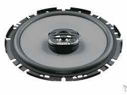 Hertz Uno X 170 коаксиальная акустика 17 см