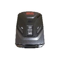 Sho-Me Signature Lite радар-детектор