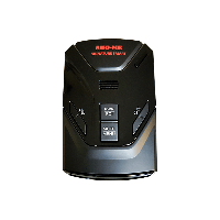 Sho-Me Signature Smart радар-детектор