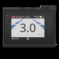 Garmin VIRB Ultra 30 4K Экшн камера с GPS (010-01529-04)
