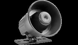 StarLine M96SL автосигнализация с автозапуском