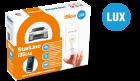 StarLine i96 CAN Lux иммобилайзер