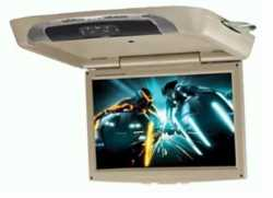 ACV AVM-7017BG потолочный монитор