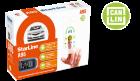 StarLine A95 BT CAN+LIN GSM автосигнализация с автозапуском