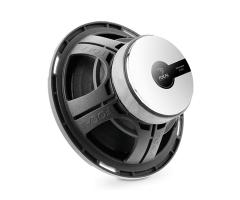 Focal PC165 коаксиальная акустика 16,5см