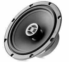 Focal RCX-165 коаксиальная акустика 16,5см