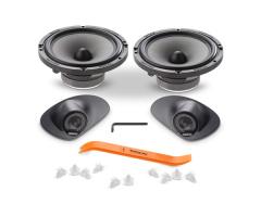 Focal IFP207 компонентная акустика 16,5см