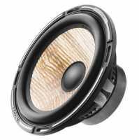 Focal PS165F компонентная акустика 16,5см