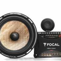 Focal PS165FX компонентная акустика 16,5см