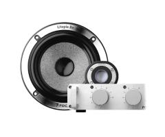 Focal Utopia Be Kit 6 Active компонентная акустика 16,5см
