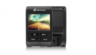 Neoline G-tech X37 видеорегистратор