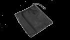 Neoline Bag чехол для хранения