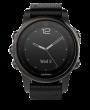 Garmin fenix 5S Sapphire Black GPS (010-01685-11)