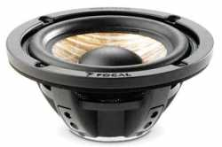 Focal MW PS165F3 НЧ-динамик 16,5см