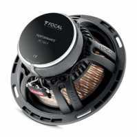 Focal PC165F коаксиальная акустика 16,5 см