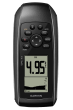 Garmin GPS 73 International (010-01504-00)