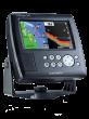 Garmin GPSMAP 585 Plus с трансдьюсером GT20-TM (NR010-01711-00GT20)