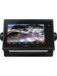 "Garmin gpsmap 7407xsv 7"" J1939 Touch screen (010-01379-12)"