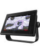 "Garmin gpsmap 7410xsv 10"" J1939 Touch screen (010-01306-12)"