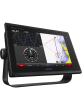 "Garmin gpsmap 7412xsv J1939 12"" Touch screen (010-01307-12)"