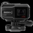 Garmin VIRB X Экшн камера с GPS (010-01363-00)