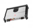 Focal FPS1500 усилитель 1-канальный