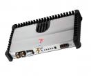 Focal FPS3000 усилитель 1-канальный