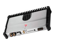 Focal FPS 3000 усилитель 1-канальный