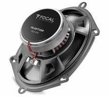 Focal RCX-570 коаксиальная акустика 5x7