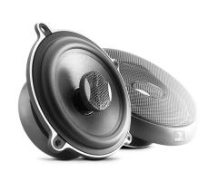 Focal PC130 коаксиальная акустика 13 см