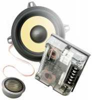 Focal ES130 K компонентная акустика 13см