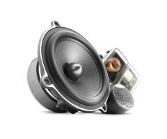 Focal PS130 компонентная акустика 13см
