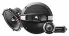Focal R-130S2 компонентная акустика 13см
