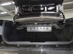 Упоры багажника для Lada Vesta 2015- 2шт AB-LD-VS00-00