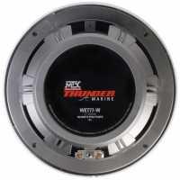 "MTX WET77-W коаксиальная акустика 7,7"""