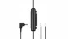 Neoline Fuse Cord кабель подключения