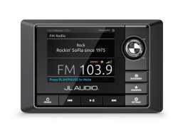 JL Audio MM100s морская серия
